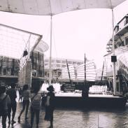mall in phuket